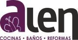 Alen Logo